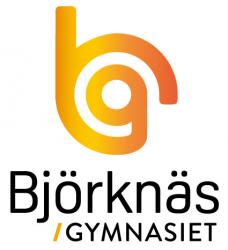 Bodensboklus.se